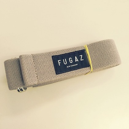 FU-GAZ NSB Belt 3rd Colour